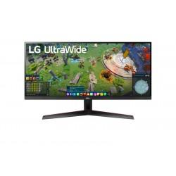 "29"" LG LED 29WP60G - UW-UXGA,IPS,HDMI,DP,USB-C 29WP60G-B.AEU"