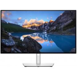 """27"""" LCD Dell U2722D UltraSharp QHD IPS 16:9..."""