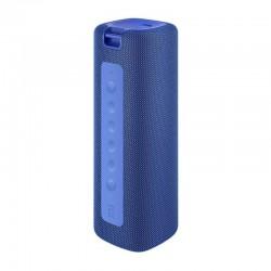 Xiaomi Mi Portable Bluetooth Speaker (16W) Blue 6971408153473