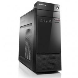LENOVO S510 TWR G4400/4GB DDR4/500GB/Int/Bez OS 10KW000UXS