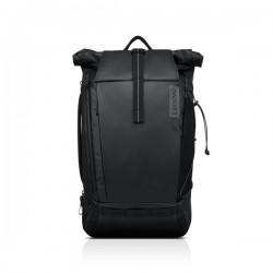 Lenovo Commuter Backpack batoh 4X40U45347
