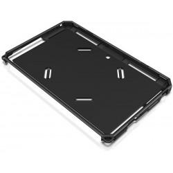 3PO-C Targus Elite X2 G4 case THZ811GLZ 9TT59AA#AC3