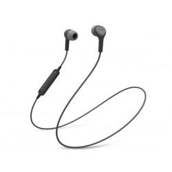 KOSS BT 115i Bluetooth sluchatka
