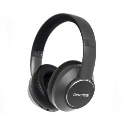KOSS BT740IQZ Bluetooth sluchatka s mikrofonom