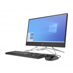 HP 22-df0004nc, Ryzen33250U, 21.5 FHD/IPS, AMD Radeon Vega3,...