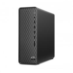 HP Slim S01-aF1004nc, Pentium J5040, Intel UHD 605, 8GB, SSD 512GB,...