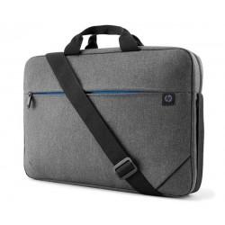 HP Prelude 15.6 Top Load 1E7D7AA