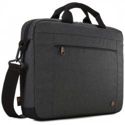 "Case Logic Era taška na 14,3"" notebook a 10"" tablet ERAA114 CL-ERAA114"