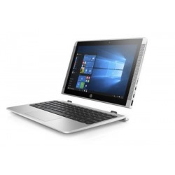 HP x2 210 G2, X5-Z8350, 10.1 HD, 4GB, 64GB eMMC, ac, BT, kbd, W10 L5H43EA#BCM