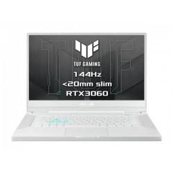 "ASUS TUF Dash F15 FX516PM-HN072T Intel i7-11370H 15.6"" FHD IPS..."