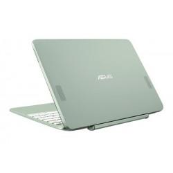 "ASUS Transformer Book T101HA-GR023T Intel -Z8350 10,1"" WUXGA IPS Touch lesklý 2GB 64GB EMMC WL BT TPM Cam W10 zelený"