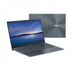 """ASUS Zenbook 13 UX325EA-EG067T Intel i7-1165G7 13,3"""" FHD matny UMA..."""