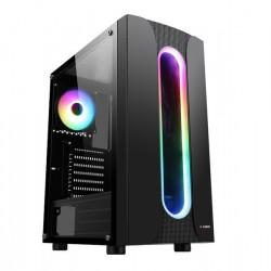 Prestigio TUF Gamer Ryzen 5 3600 (4,2GHz) RX580 16GB 500GB-SSD W10...