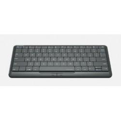 Prestigio Click&Touch,2   USB type C,, Bluetoth 4,2, do 10m,...