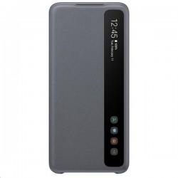 Samsung ochranný kryt s klávesnicou Tab S7, čierny EF-DT870UBEGEU