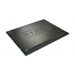 AMD, Ryzen Threadripper 1920X, Processor TRAY, soc sTR4, 180W...