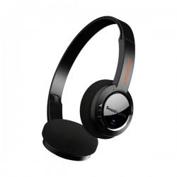 Creative Sound Blaster JAM V2, Bluetooth slúchadlá na uši s...