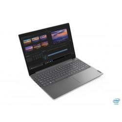 "Lenovo V15 i3-1005G1 15.6"" FHD matny UMA 4GB 128GB SSD W10Pro EDU..."