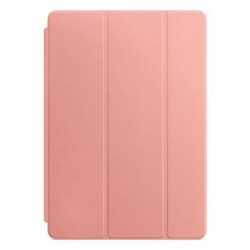 Apple iPad Pro Leather Smart Cover for 10.5-inch iPad Air /Pro -...