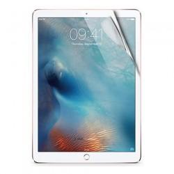 Devia ochranná fólia iPad Pro 12.9 ( 2016&2017 ) - Clear 6952897997731