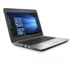 HP EliteBook 725 G3, A10 Pro-8700B, 12.5 HD, 4GB, 500GB, ac, BT, FpR, backlit kbd, W10Pro-W7Pro, 3y P4T48EA#BCM