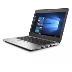 HP EliteBook 820 G3, i5-6200U, 12.5 HD, 4GB, 500GB, ac, BT, FpR, backlit keyb, 3C LL batt, W10Pro-W7Pro T9X40EA#BCM