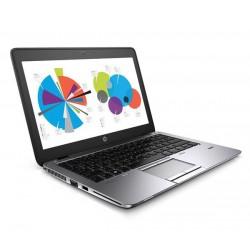 HP EliteBook 725 G2, A10-7350B, 12.5 HD, 4GB, 500GB 7.2, a/b/g/n, BT, FpR, LL batt, W10Pro-W7Pro N6Q74EA#BCM