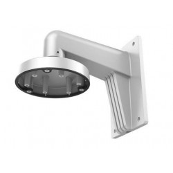 Hikvision DS-1273ZJ-140-DM45   Wall mount