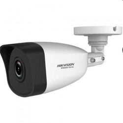 HikVision HiWatch HWI-B140H IP kamera (2560*1440 - 20 sn/s, 2,8mm,...