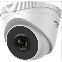 HikVision HiWatch HWI-T240H  IP kamera (2560*1440 - 20 sn/s, 2,8mm,...