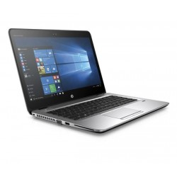 HP EliteBook 745 G3, A10-8700B, 14 HD, 4GB, 500GB, ac, BT, backlit kbd, FpR, W10Pro-W7Pro T4H58EA#BCM