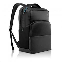 DELL DELL Pro Backpack 15 PO-BP-15-20