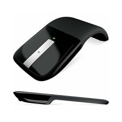 MICROSOFT PL2 Arc Touch Mouse RVF-00056