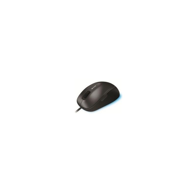 MICROSOFT L2 Comfort Mouse 4500 USB 4FD-00024