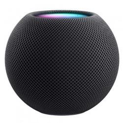 Apple HomePod mini Space Gray EU MY5G2F/A