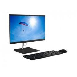 "LENOVO V30a-22IML AIO i3-10110U 8GB 1TB-HDD 21.5"" FHD IPS IntelUHD..."
