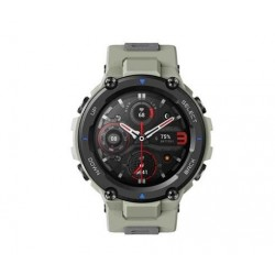 Amazfit T-REX Pro Desert Grey 6972596102526