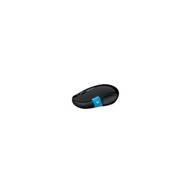 MICROSOFT Sculpt Comfort Mouse Bluetooth H3S-00002