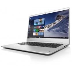 """Lenovo IP 710S-13 i5-7200U 3.1GHz 13.3"""" FHD IPS matny UMA 8GB 256GB SSD kb-light W10 strieborny 2y MI 80VQ001PCK"""