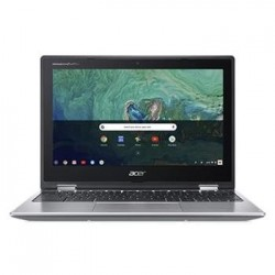 Acer Chromebook Spin 11 (CP311-2HN-C1XT) Celeron N4120/4GB/eMMC...