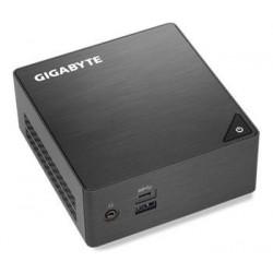 Gigabyte GB-BLPD-5005-BWUP