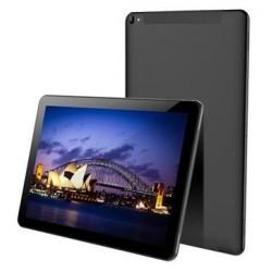 """iGET Tablet SMART L103 - 10,1""""..."""