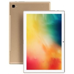 """iGET Tablet BLACKVIEW TAB G8 Gold - 10,1"""" FHD+..."""
