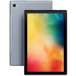 """iGET Tablet BLACKVIEW TAB G8 Grey - 10,1"""" FHD+..."""