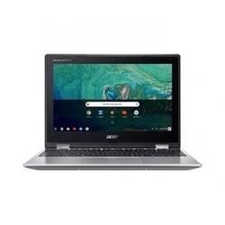Acer Chromebook Spin 11 (CP311-3H-K7MV) MediaTek MT8183/4GB/eMMC...