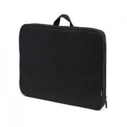Dicota Eco Travel Accessories Pouch SELECT (L) black D31688