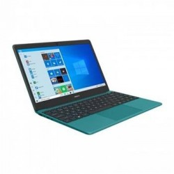 """UMAX VisionBook 13Wr Turquoise notebook s 13,3"""" Full HD IPS..."""