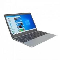 "UMAX VisionBook 13Wr Gray notebook s 13,3"" Full HD IPS displejem,..."