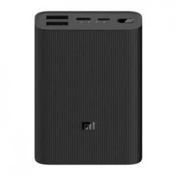 Xiaomi 10000 mAh Mi Power Bank 3 Ultra Compact 28965