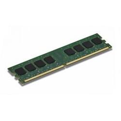 4GB DDR4-2666 (25 PCS./BOX) S26361-F4101-L350